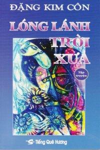 bia_long_lanh_troi_xua