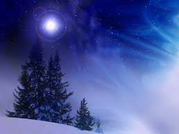 christmas_night