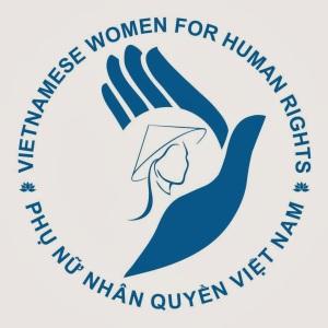 logo-pnnqvn