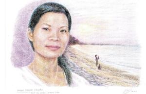 pham_thanh_nghien-tran_thuc_lan