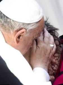 pope_francis-vinicio_riva