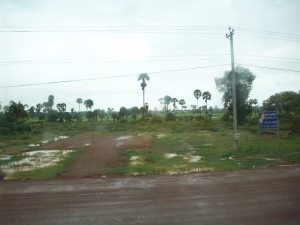 road_to_phnom_penh