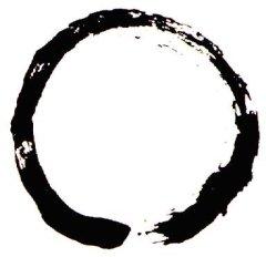 zen_circle-hogen_daido_yamahata