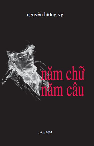bia_nam_chu_nam_cau