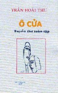 bia_o_cua