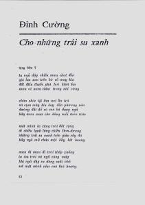 cho_nhung_trai_xu_xanh