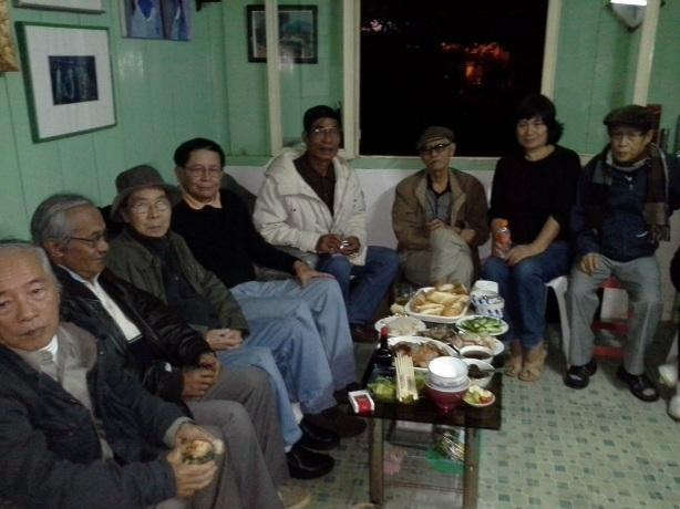 dinh_cuong_ban_huu_dalat_2