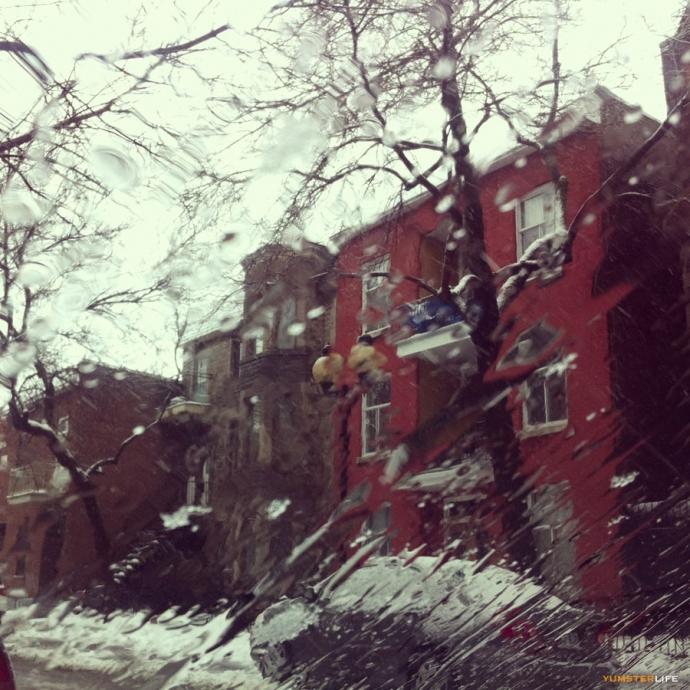 rainy_montreal