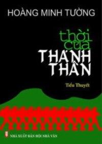 bia_thoi_cua_thanh_than