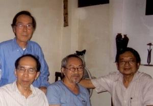 dinh_cuong_bang_huu_faifo