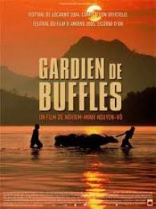 gardien_de_buffles-affiche