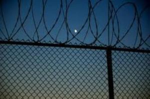 prison_moon
