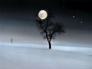 snow_moon
