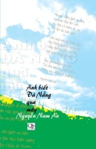 bia_anh_biet_da_nang_qua_may