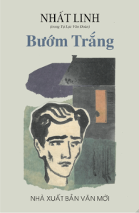bia_buom_trang