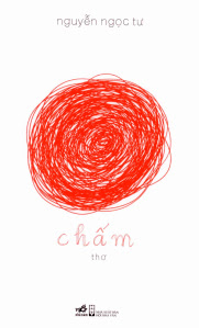 bia_cham