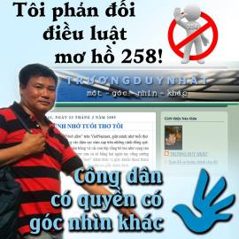 blogger_truong_duy_nhat