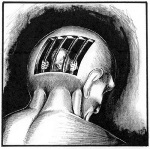captive_in_the_mind