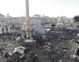 independence_square_kiev