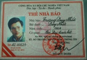 the_nha_bao_truong_duy_nhat