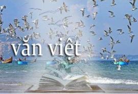 van_viet