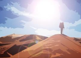 desert_survival