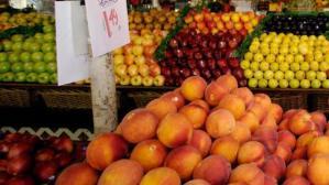 fruit_supermarket
