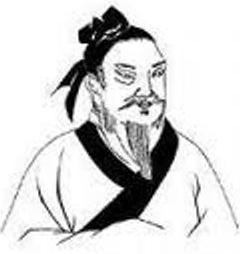 kim_xuong_tu