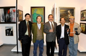 ngo_vuong_toai-van_huu-lac_viet_gallery