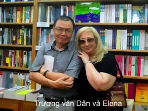 vo_chong_truong_van_dan