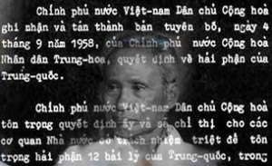 cong_ham_pham_van_dong