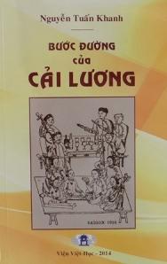 bia_buoc_duong_cua_cai_luong