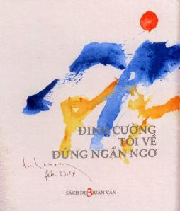 bia_toi_ve_dung_ngan_ngo