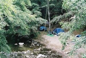 big_sur_river_campsite
