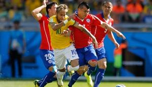 brazil_vs_chile-world_cup-2014