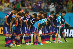 japanese_players-world_cup-2014