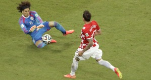 Mexico_vs_Croatia