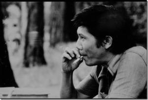nguyen_xuan_hoang-1970