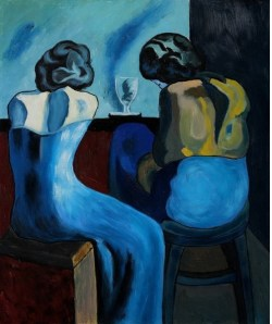 prostitutes_at_a_bar-picasso
