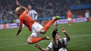 argentine-netherlands-world_cup-2014