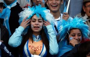 argentine_fans-world_cup-2014