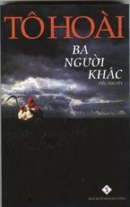 bia_ba_nguoi_khac-to_hoai