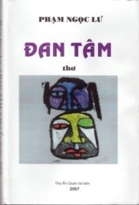 bia_dan_tam