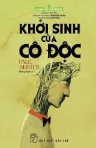 bia_khoi_sinh_cua_co_doc