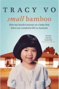 bia_small_bamboo