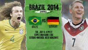 brazil-germany-world_cup-2014