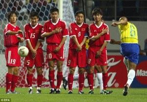 china-world_cup-2002