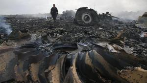 malaysia_airlines_mh17
