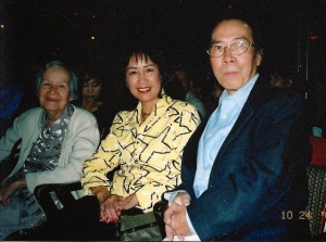 minh_trang-quynh_giao-dinh_cuong