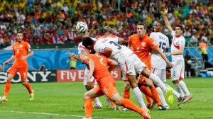 netherlands_vs_costa_rica-world_cup-2014